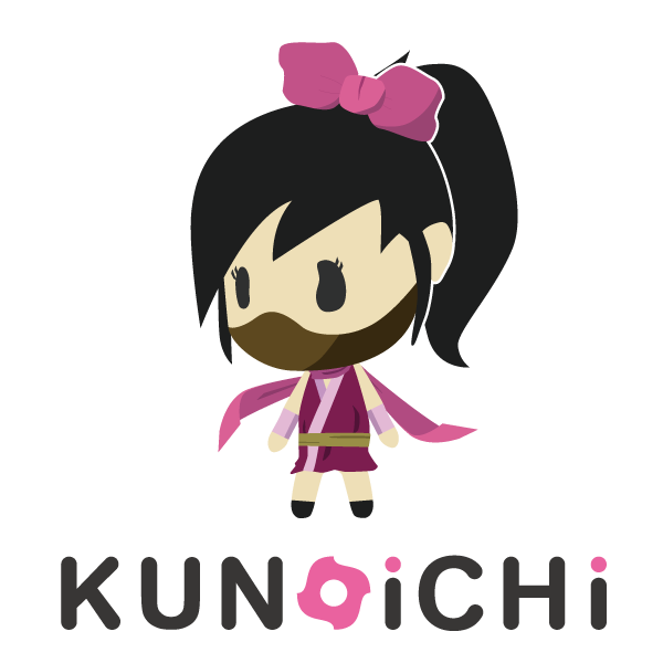 Kunoichi WP Marketplace for themes and plugins